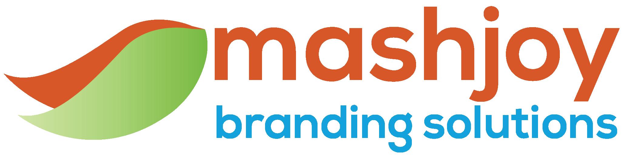 Mashjoy Branding Solutions
